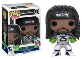 Pop! NFL Wave 3 15