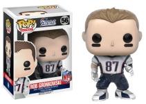 Pop! NFL Wave 3 16