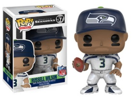 Pop! NFL Wave 3 17