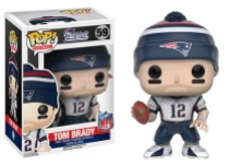 Pop! NFL Wave 3 19