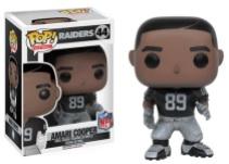 Pop! NFL Wave 3 2