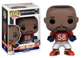 Pop! NFL Wave 3 20