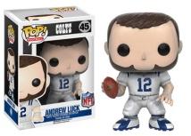 Pop! NFL Wave 3 3