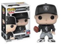 Pop! NFL Wave 3 6