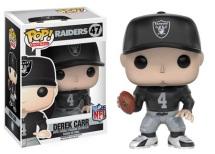 Pop! NFL Wave 3 6