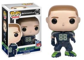 Pop! NFL Wave 3 9