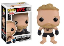 Pop! UFC Conor McGregor