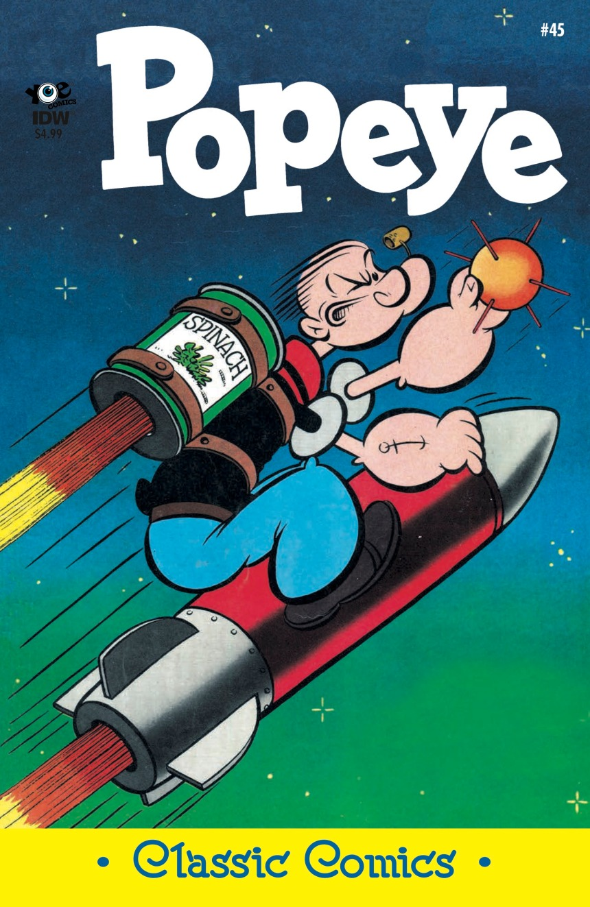Popeye_45-lo