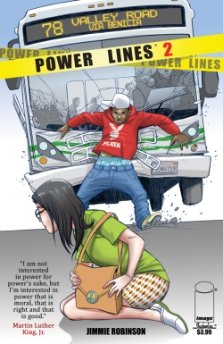 PowerLines02_Cover