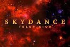 Skydance Television