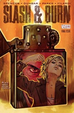 Slash-Burn-6