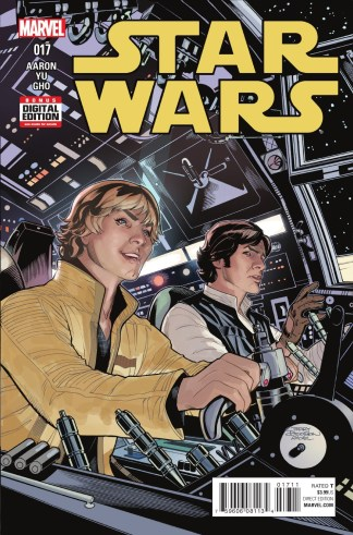star_wars_17