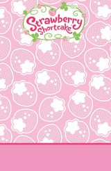 StrawberryShortcake_01-pr_page7_image2