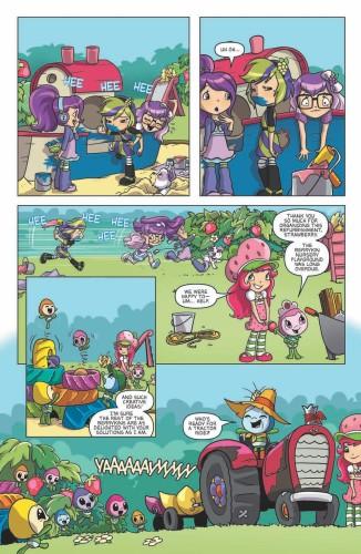 StrawberryShortcake_01-pr_page7_image5