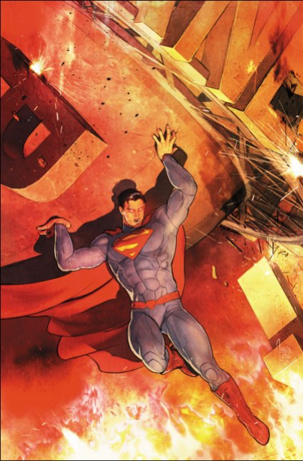 SUPERMAN-52-Mikel-Janin