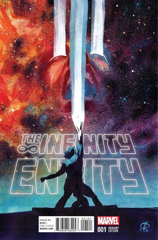 the-infinity-entity-1-2
