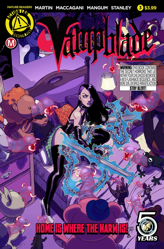 Vampblade_issue3_coverA
