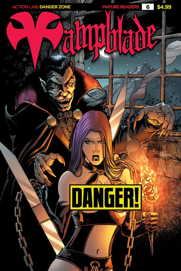 Vampblade_issuenumber6_coverF_solicit