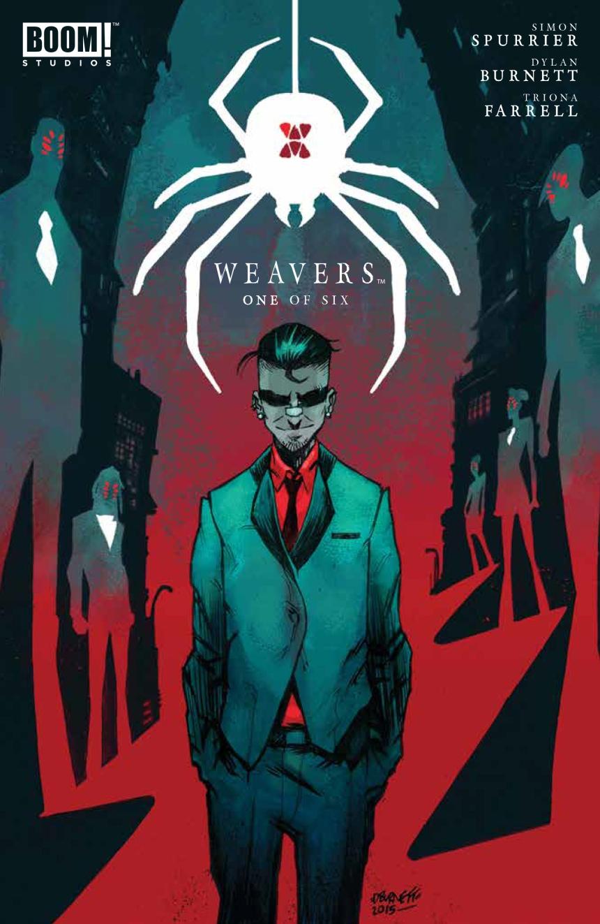 Weavers_001_A_Main