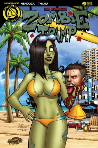 zombie_tramp_21_variant_cover_by_billmckay-d9l6hjl