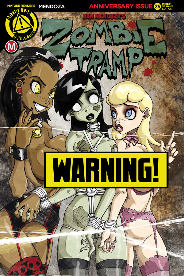 ZombieTramp_issuenumber25_coverB_solicit