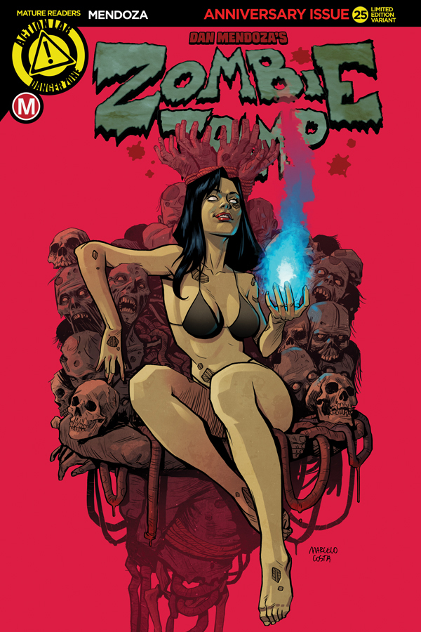 ZombieTramp_issuenumber25_coverC_solicit