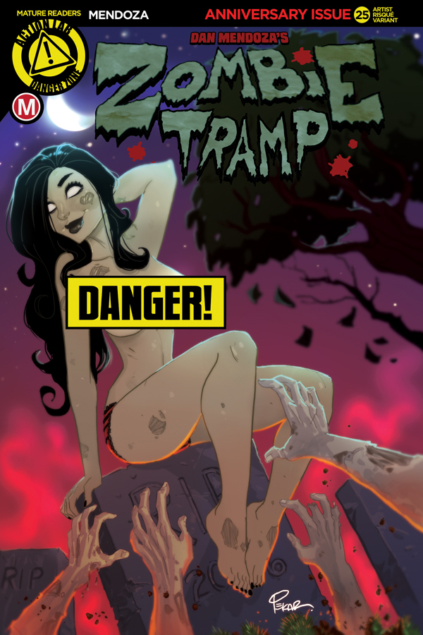 ZombieTramp_issuenumber25_coverF_solicit