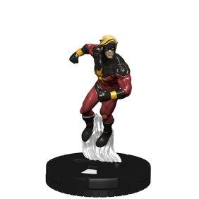 104_CaptainMarvel_HiresRender