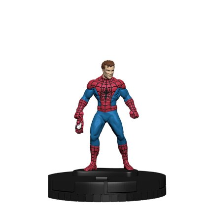 108_Spider-Man_Unmasked_HiresRender