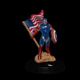 114_Captain_Ironmerica_HiresRender