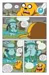 AdventureTime_052_PRESS-4