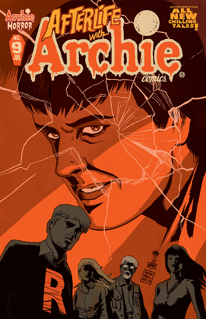 AfterlifeWithArchie_09-0