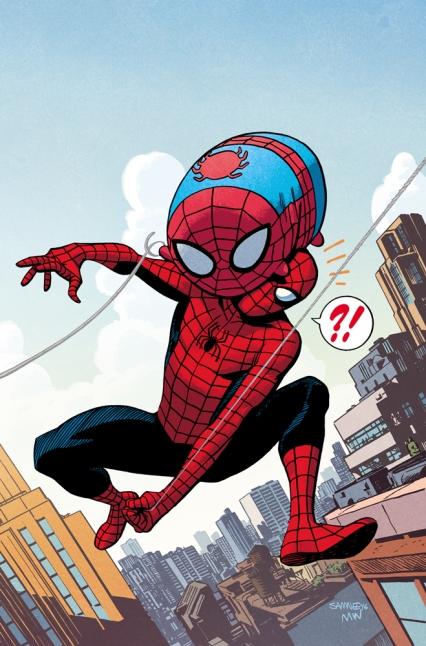 Amazing_Spider-Man_16_Marvel_Tsum_Tsum_Takeover_Variant