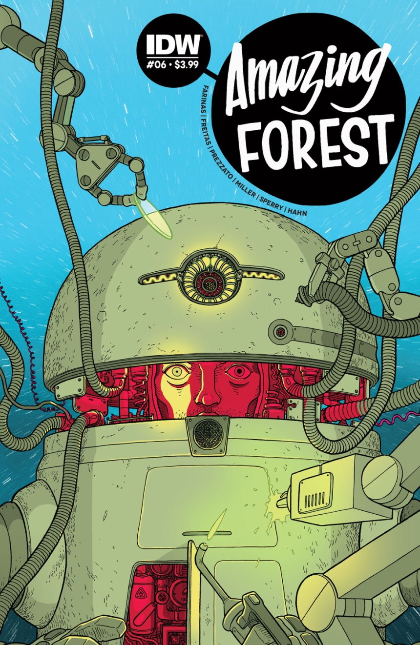 AmazingForest_06-Cover