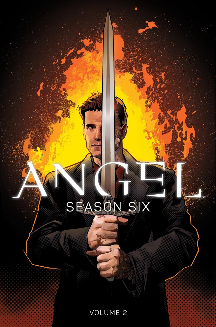 ANGELS6V2TPB_cvr1