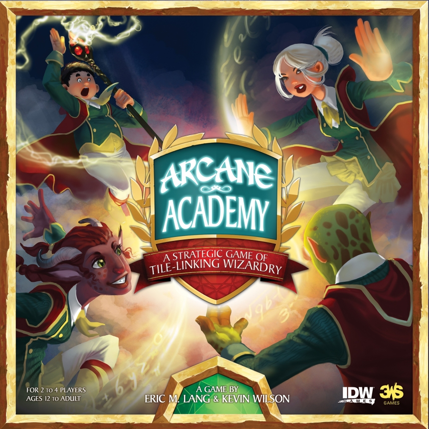 ArcaneAcademy-Front_Small