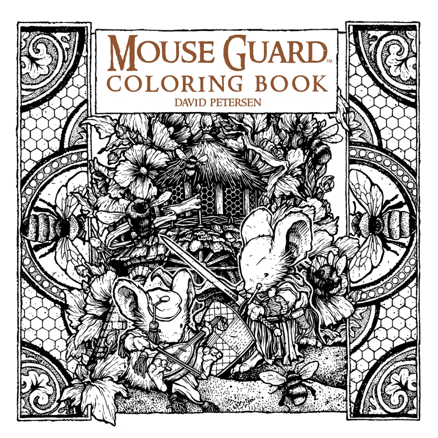 ARCHAIA_MouseGuard_ColoringBook_TP