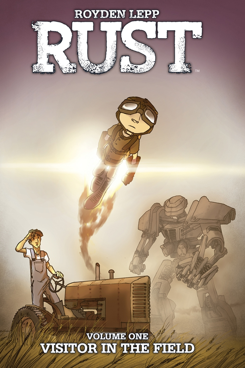 ARCHAIA_Rust_v1_TP