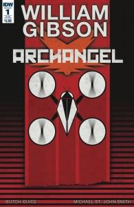 Archangel_01-SUBcvr3