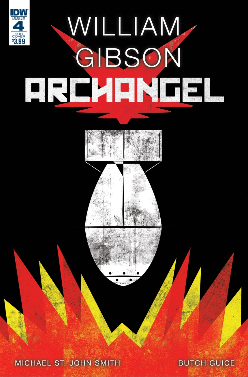 Archangel_04-cvrSUB-b