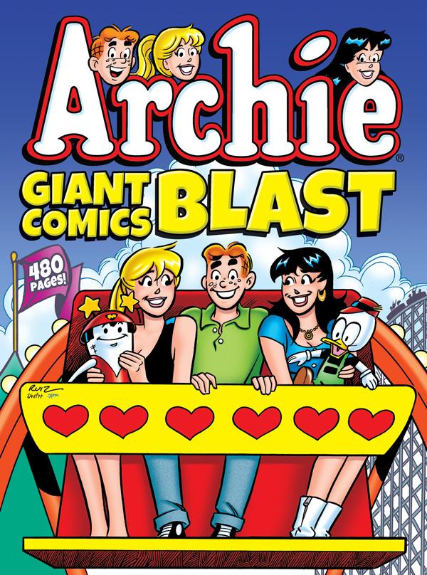 ArchieGiantComicsBlast-0