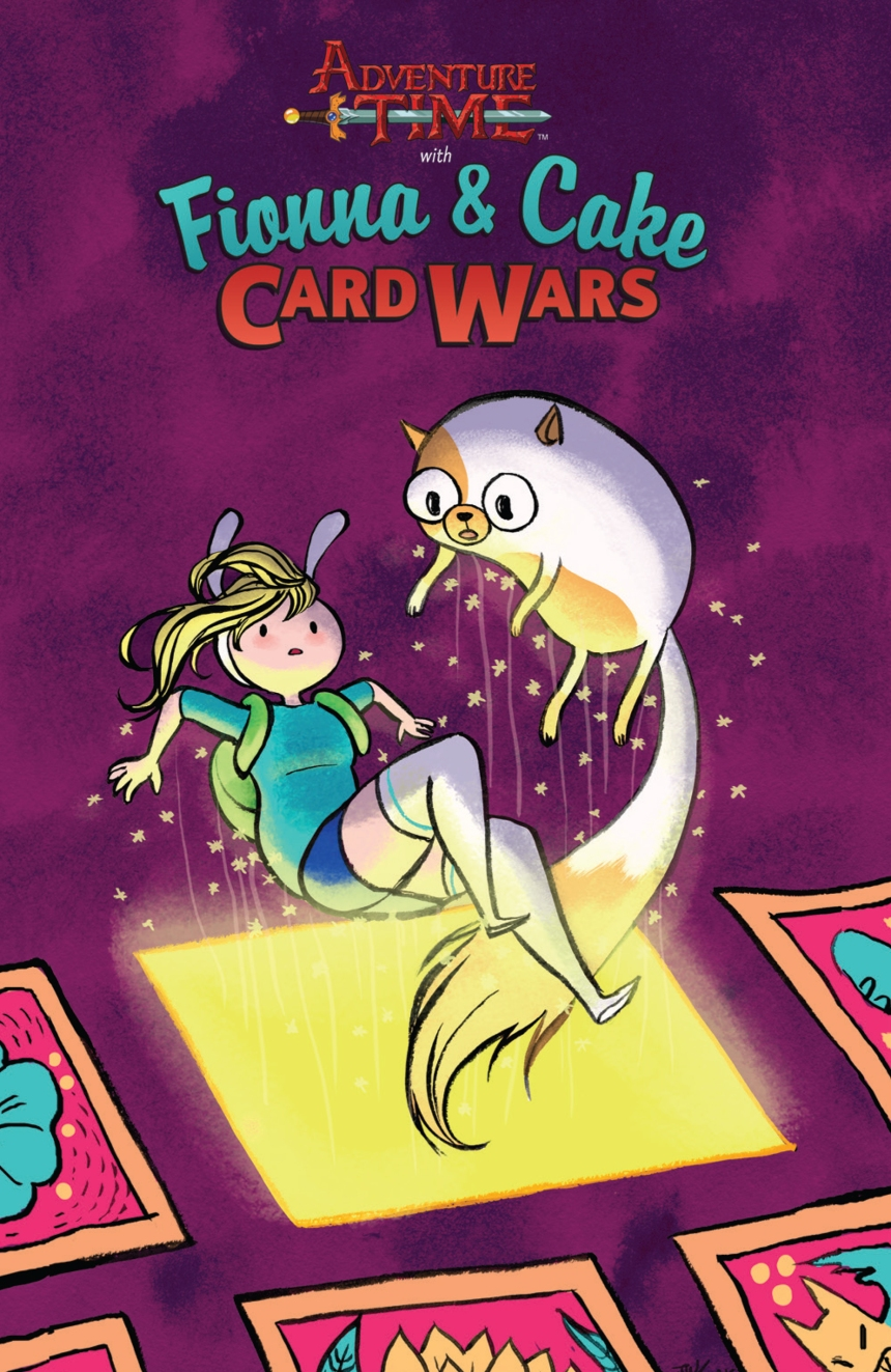 AT_FionnaCake_CardWars_TP_cover