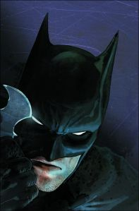 b002_-_batman_rebirth_bmreb_cv1