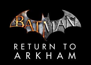 Batman Return to Arkham_Logo_