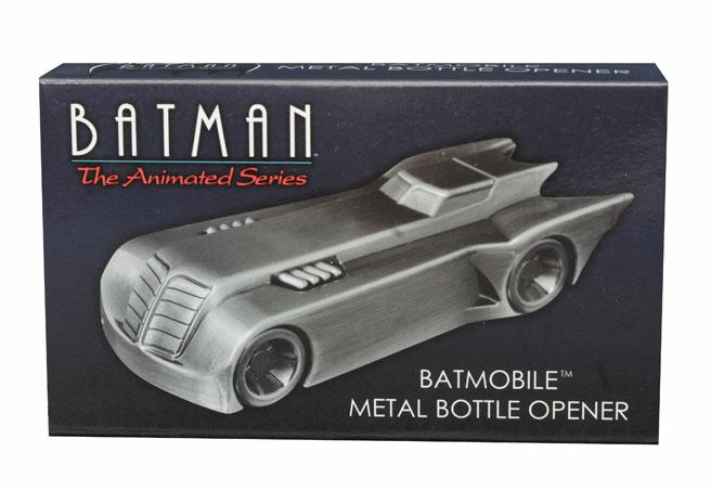 BatmobileOpenerPkg1