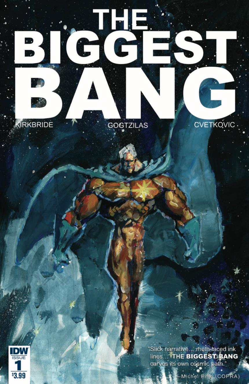 BiggestBang_01-CVR
