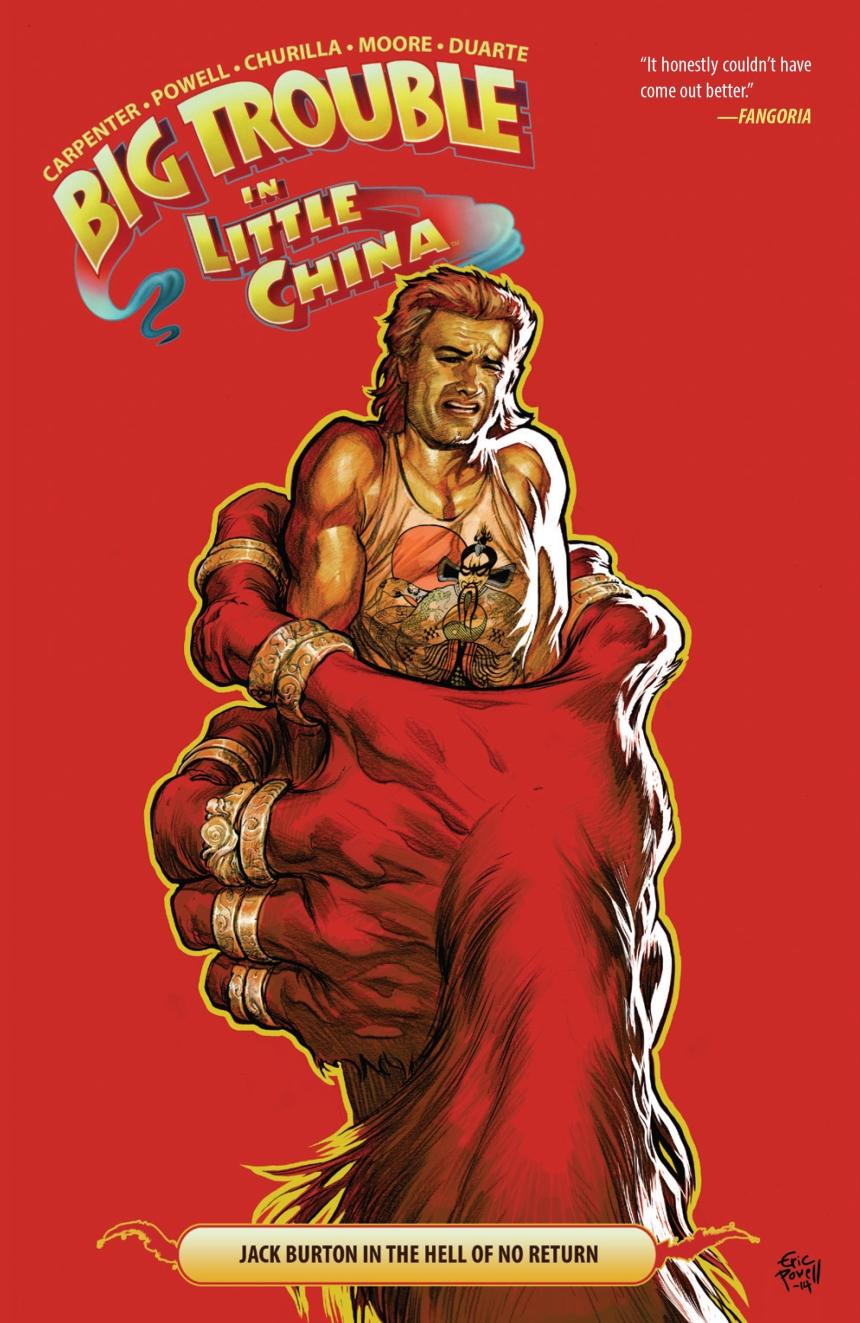BigTroubleLittleChina_v3_TP_Cover
