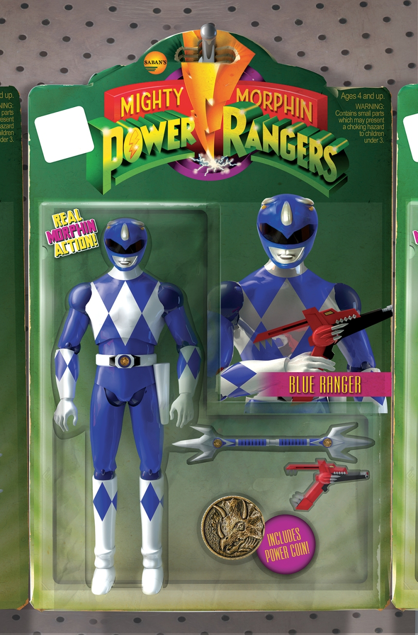 BOOM_MightyMorphinPowerRangers_006_D_ActionFigure