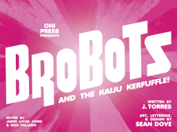 BROBOTS-V1-MARKETING-2