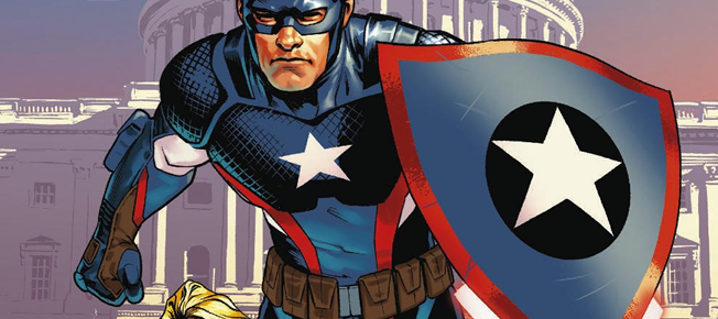 captain america steve rogers 1 featured